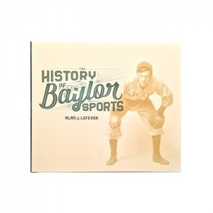 baylor-sports