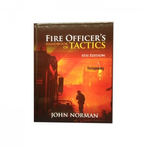 fire-officers